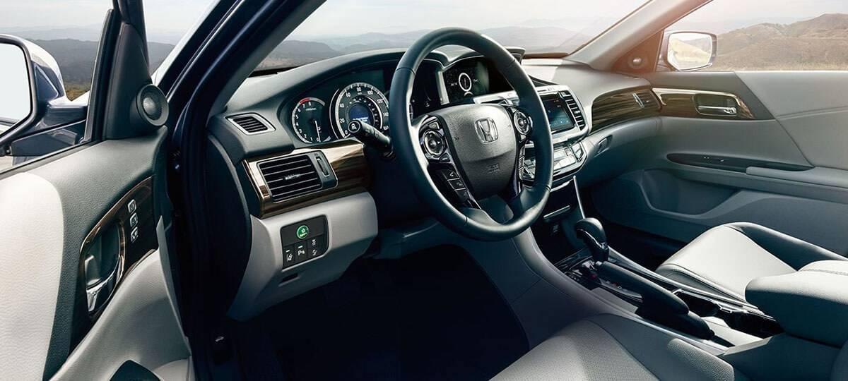 2017-accord-sedan-touring-int-gray-instrument-cluster-1400-1x