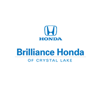 Honda Dealers Illinois >> Brilliance Honda In Crystal Lake Il New Used Cars