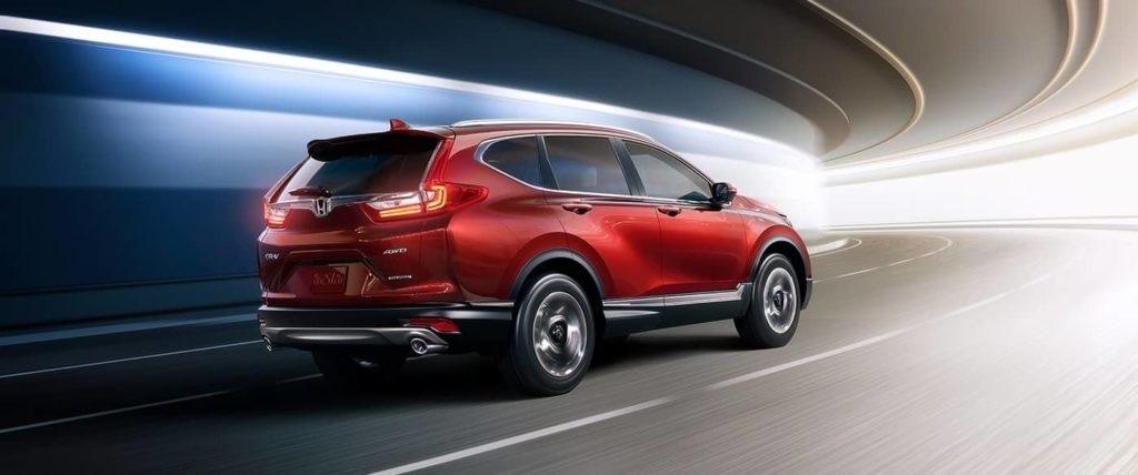 Nissan Rogue Towing Capacity U003eu003e 2017 Honda CR V Vs 2017 Nissan Rogue |