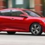 Honda Summerbration Sales Event