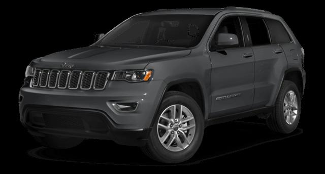 2017 honda pilot vs 2017 jeep grand cherokee for Honda jeep 2017
