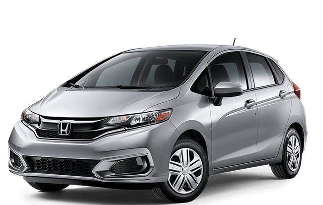 honda civic certified pre owned  | brilliancehonda.com