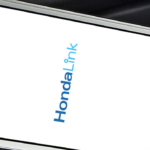 HondaLink