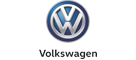Volkswagen Contact Logo