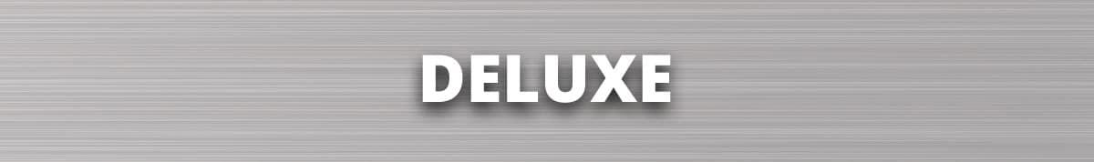 Deluxe Kia Interval Maintenance Special