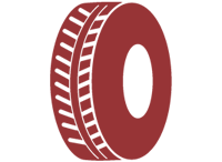 Kia Tire Rotation