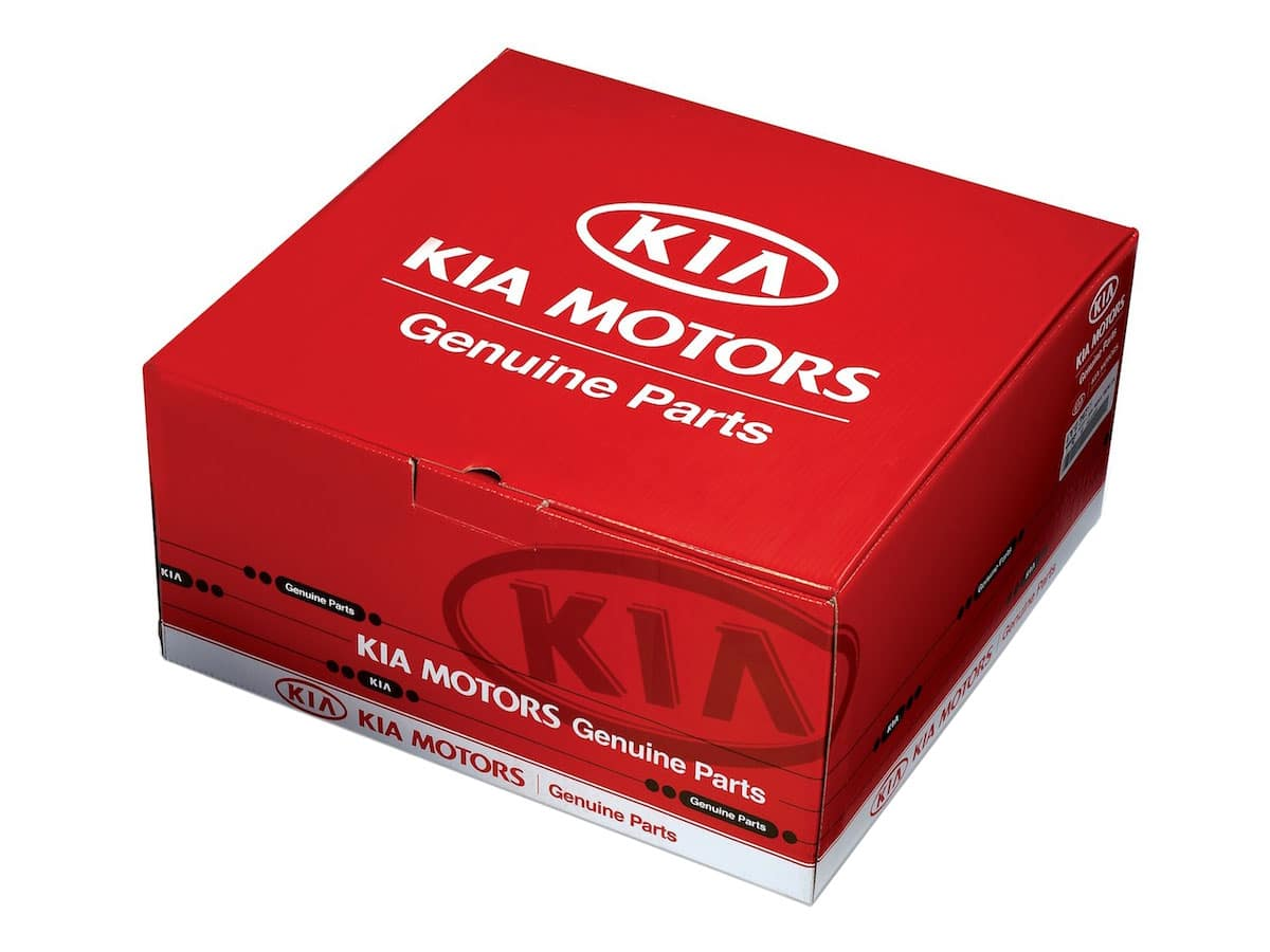 Cable Dahmer Kia Parts Accessories Center Lees Summit Mo 2001 Honda Crv Discount Factory Oem And