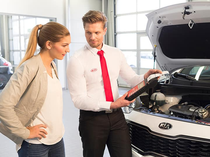 kia-multi-point-inspection-service