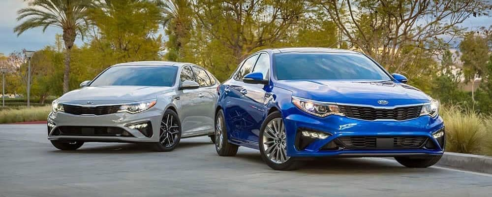 2019-Kia-Optima-family copy