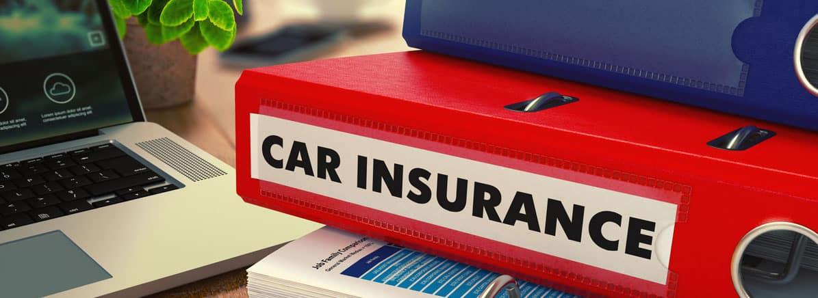 What Is An Insurance Binder For A Car ~ news word