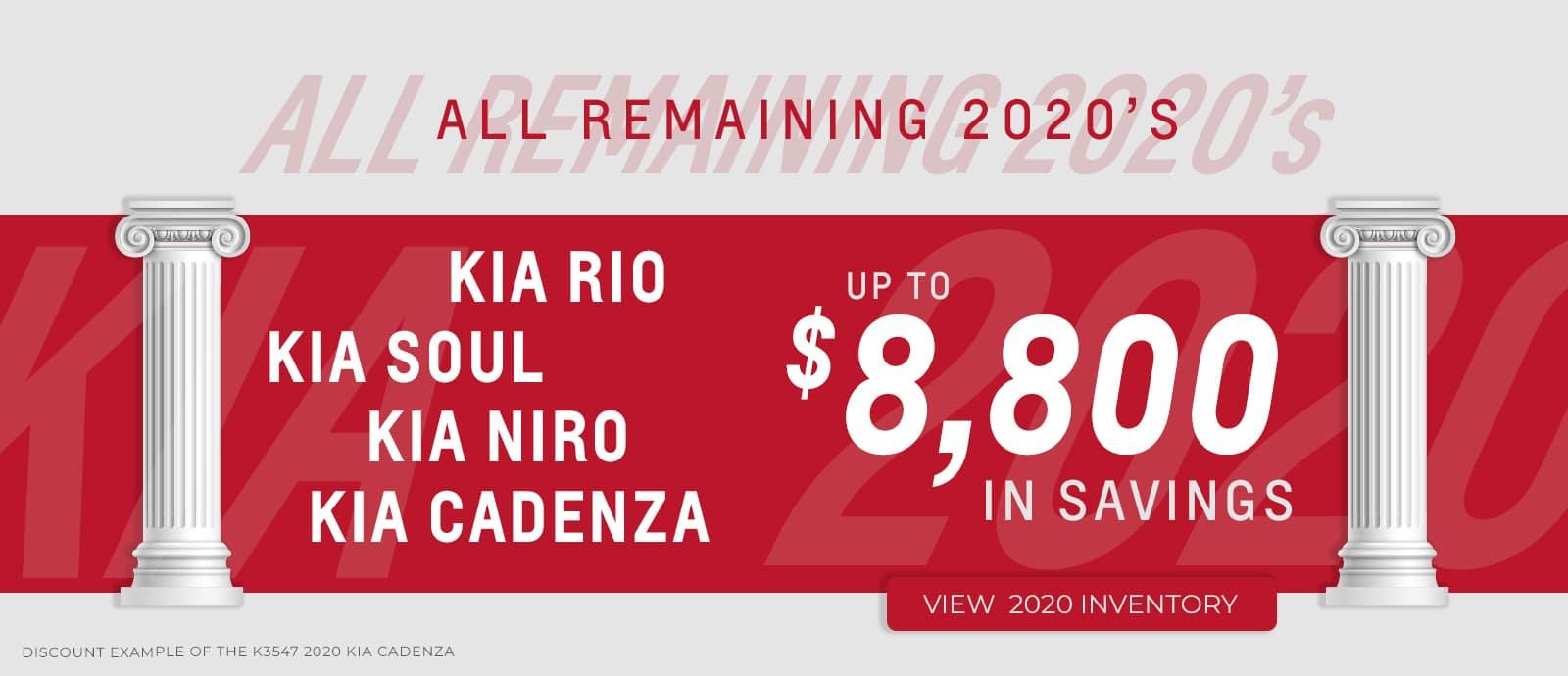 CD-Jan-Kia-2020s-Rotator