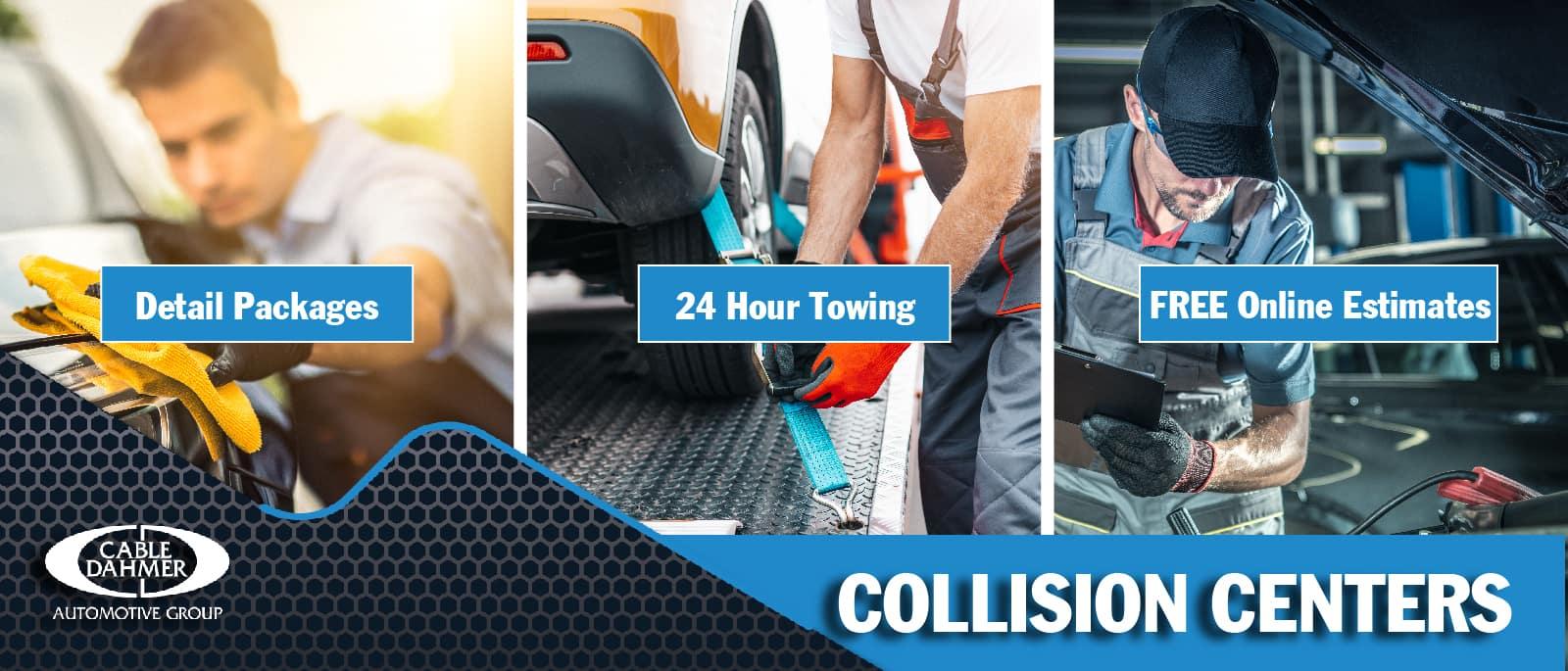 Cd-Collision-Oct_Rotator