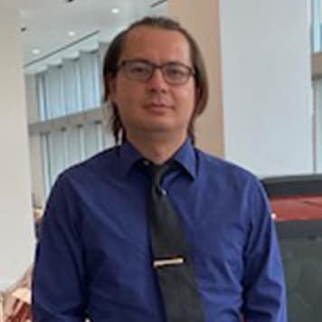 Kevin Kanifati