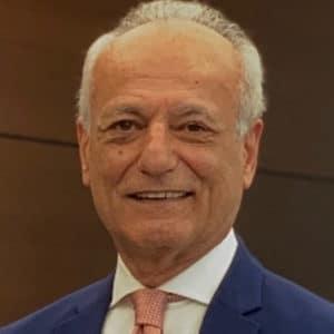 Mohsen Yazdanian