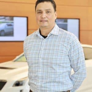 Ricardo Vera