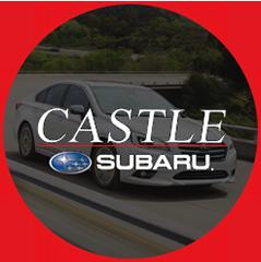 Castle Subaru