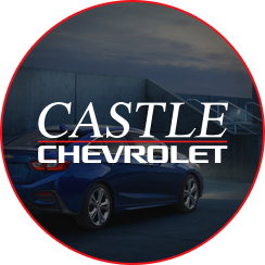 castle-chevrolet-REVISE