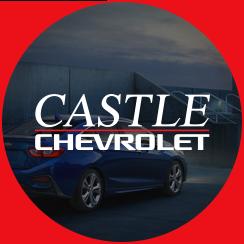 castle-chevrolet-REVISE