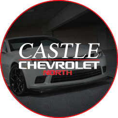 castle-chevrolet-north_revise