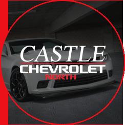 castle-chevrolet-north_revise