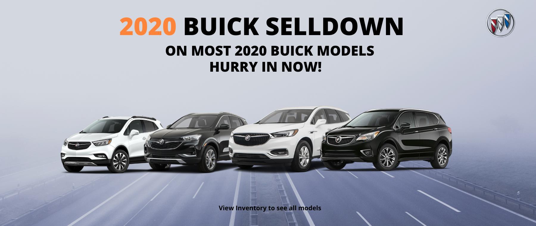 Buick Sell Down (DI) (1) (1)
