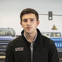 Matt Garbacz