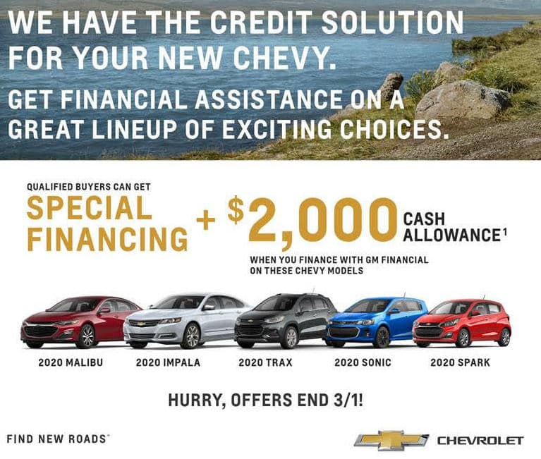 car dealerships that work with bankruptcies
