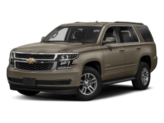 Chevrolet Accessories Elk City >> Castle Chevy North Elk Grove Village IL | New & Used Cars
