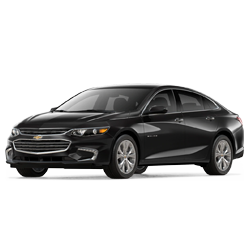Black Friday Sales Event - 0% APR on popular New 2018 & 2019 Chevy models