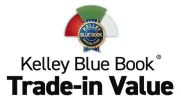 Kelly Blue Book Trade In Value >> Get A Car Or Truck Value Or Instant Cash Offer From Kbb