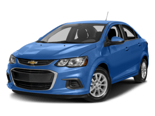 castle chevrolet in villa park il new used cars. Black Bedroom Furniture Sets. Home Design Ideas