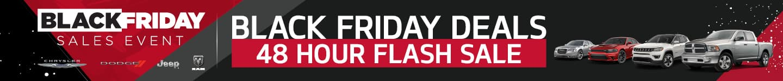 48 hour flash sale
