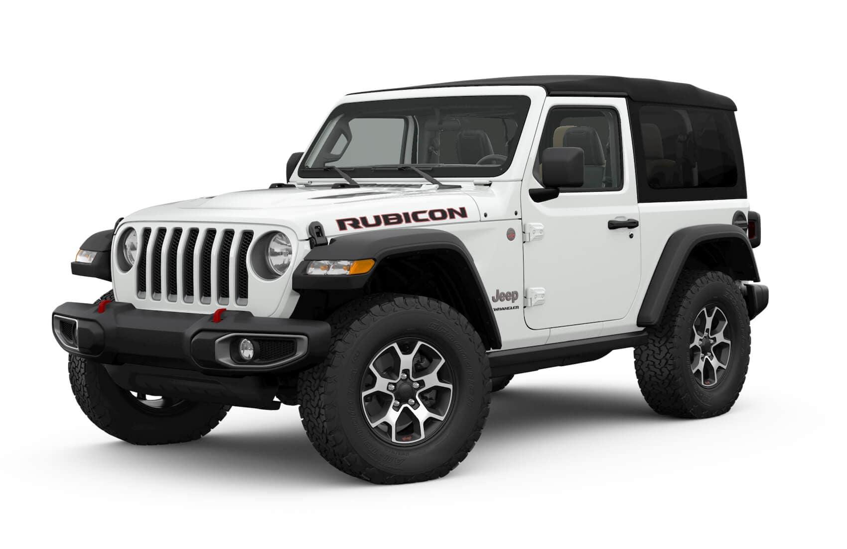 Jeep Wrangler Lease Deals Near Springfield Ga Chrysler Dodge Jeep Ram Fiat Of North Savannah