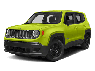 Jeep Dealers Near Me >> Chrysler Dodge Jeep Ram Fiat Dealership Savannah Ga Cdjr