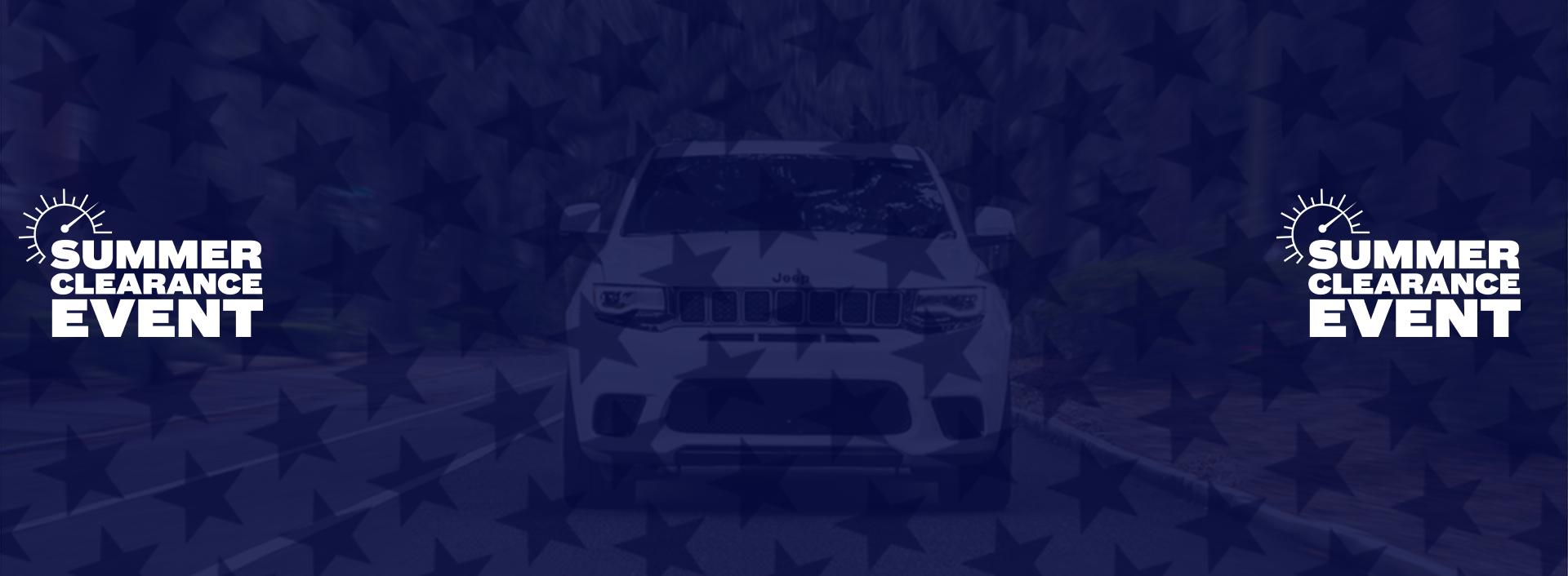 Chrysler Dodge Jeep Ram Fiat Dealership Savannah GA | CDJR