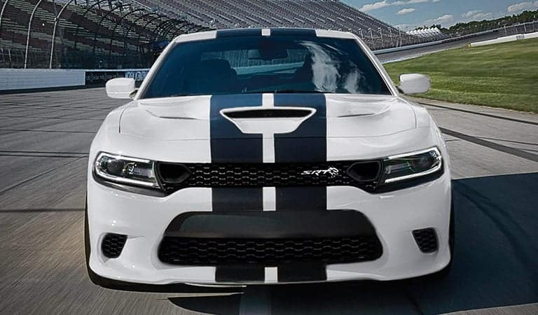 Savannah Georgia New 2019 Dodge Charger