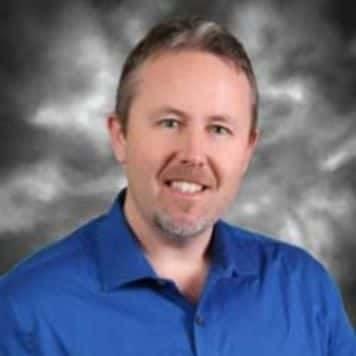 Brian Buzzini