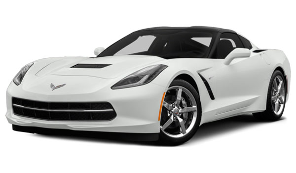 View All New Vehicles Commonwealth Chevrolet