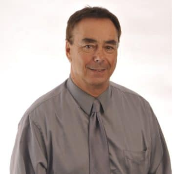 John  Schiavoni