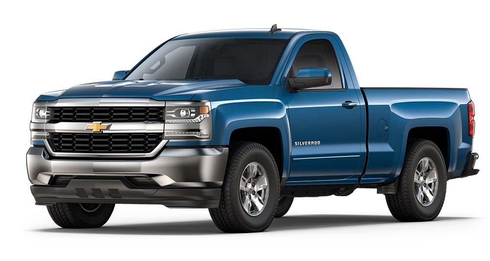 the 2017 chevy silverado 1500 is here commonwealth chevy ma. Black Bedroom Furniture Sets. Home Design Ideas