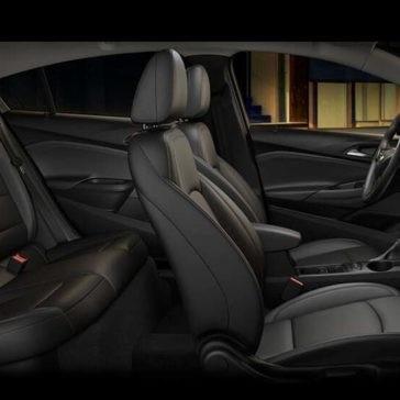 2017-Chevy-Cruze-Sedan