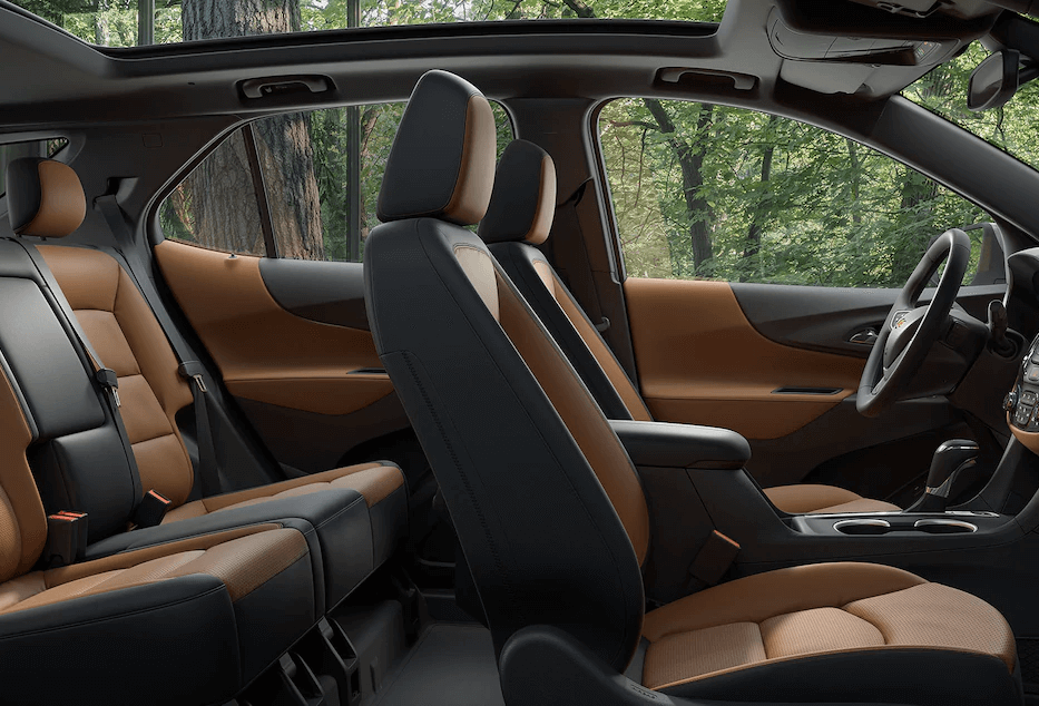 2018-Chevy-Equinox-interior