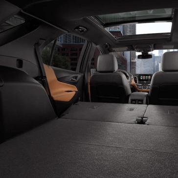 2018-Chevy-Equinox-storage