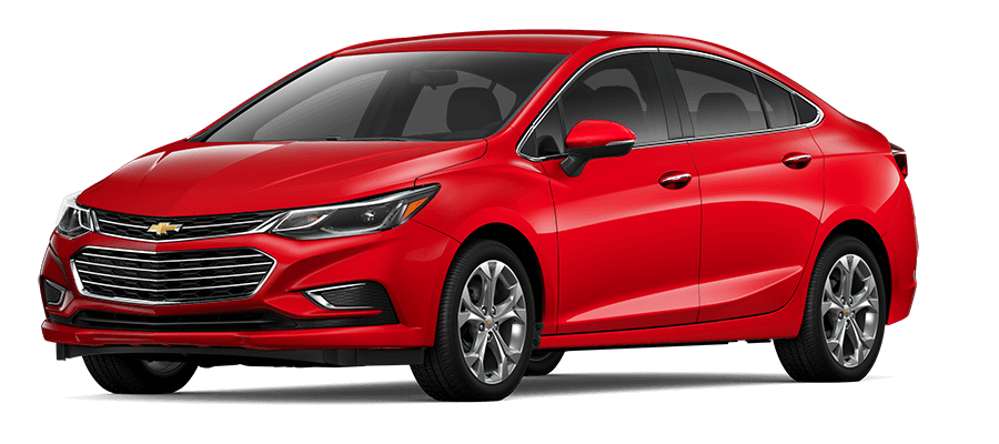 Chevy Cruze Ls 2017 Best New Cars For 2018
