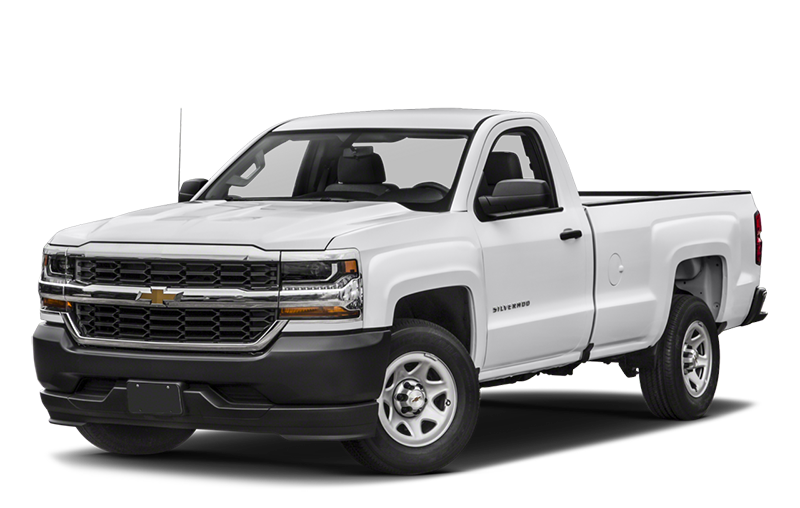2018 chevrolet png. brilliant 2018 2018 silverado 1500 for chevrolet png
