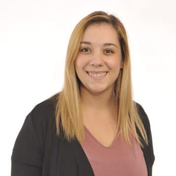 Brianna  Correa