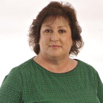 Doreen Maloof