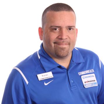 Ralph Tejada