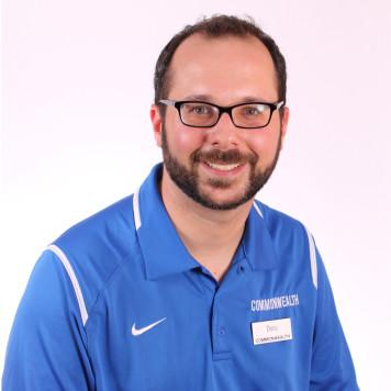 Doug Tibaudo