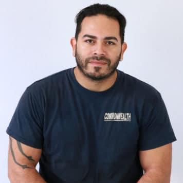 Ismael Torres